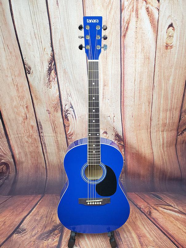 Tanara TD34B 3/4 Acoustic Guitar