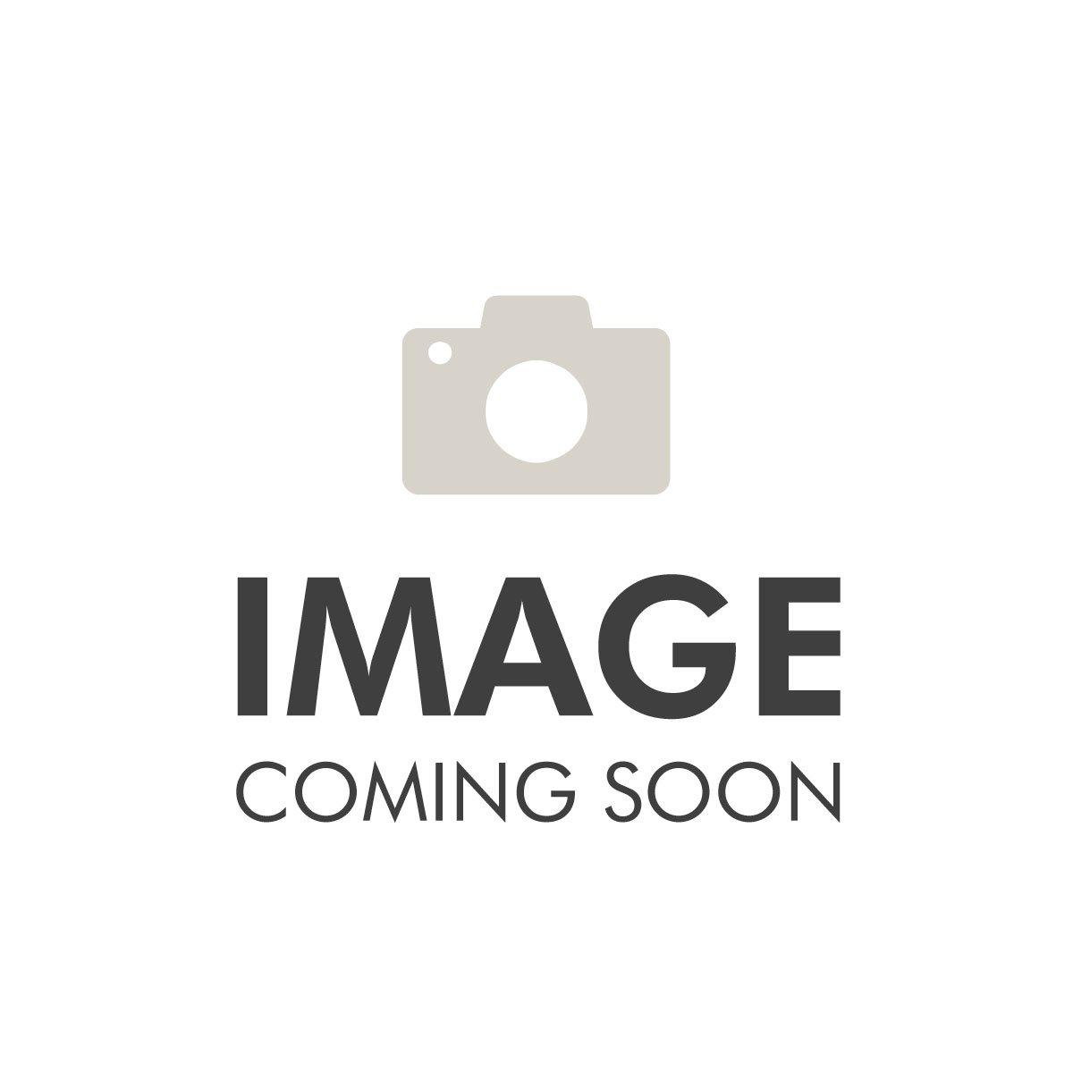 Used- Gretsch G5022CWFE Falcon Jumbo Acoustic/Electric