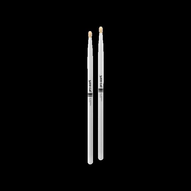ProMark Classic 5B Painted Sticks
