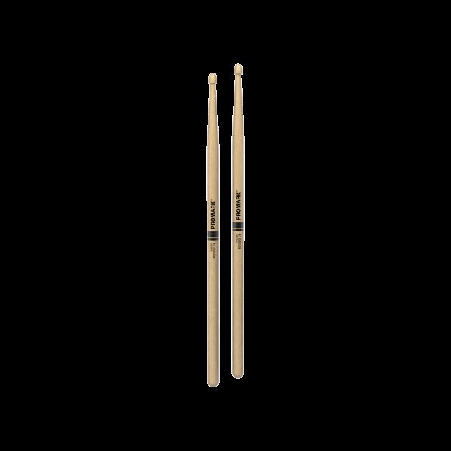 ProMark Rebound 2B Hickory Drumstick, Acorn Wood Tip