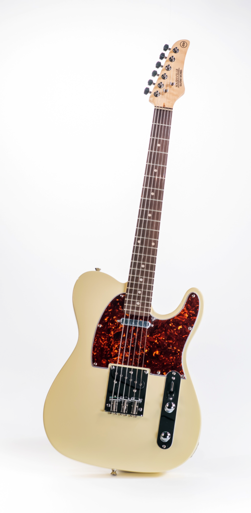 NGW 120IV T-Style Guitar