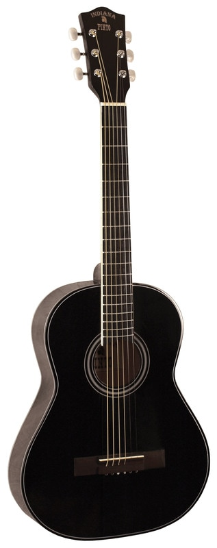Indiana Pinto Travel Series 36 Acoustic