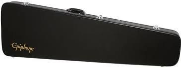 Epiphone Thunderbird Bass Hard Case