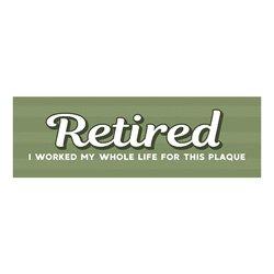 Message Bar Retired