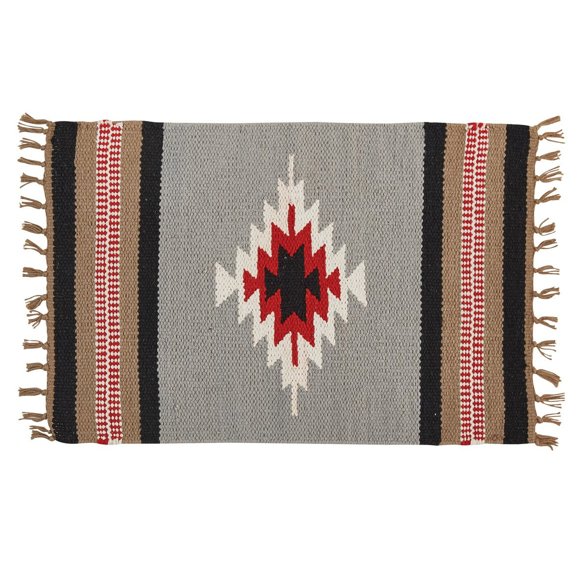TRAIL BLANKET PLACEMAT