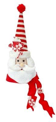 Santa Head 21H