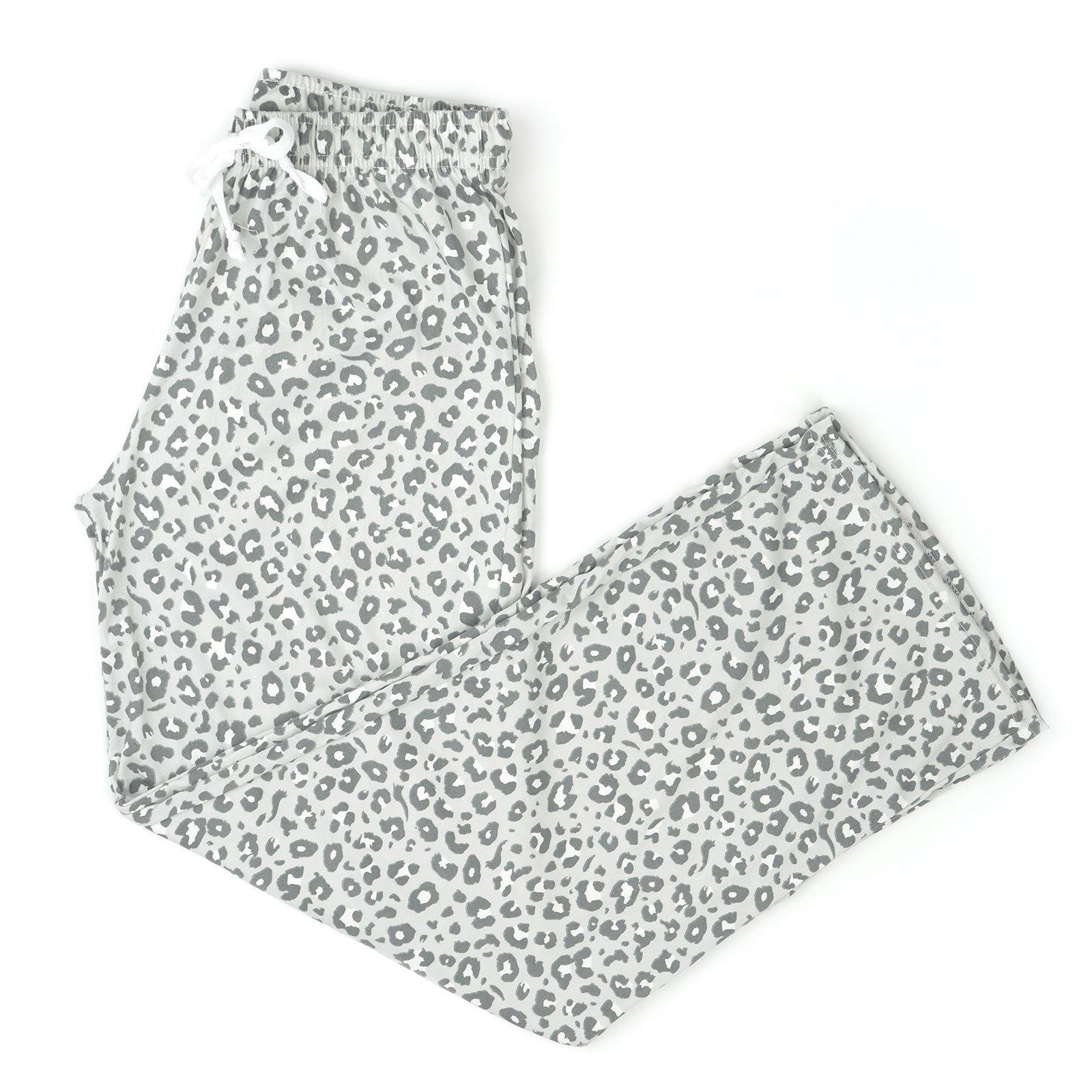 Cat Nap Lounge Pants
