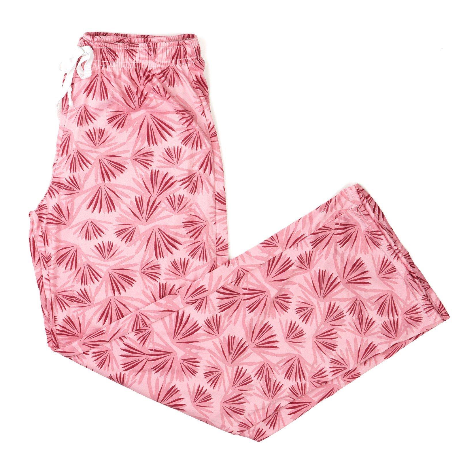 Under the Palms Lounge Pants