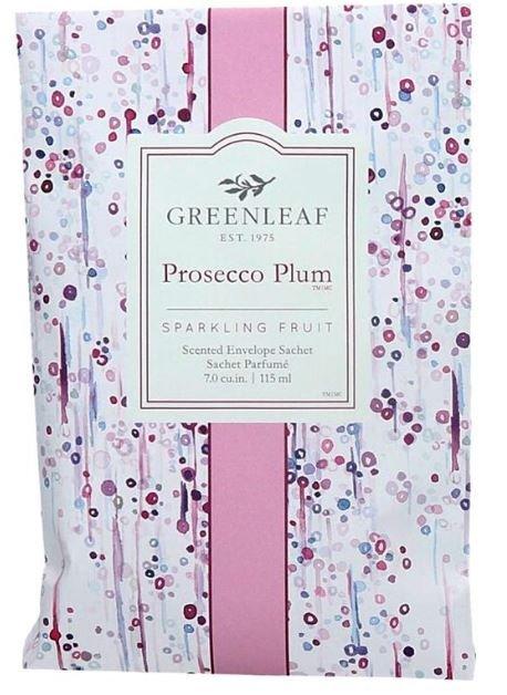 Large Scent Pack Prosecco Plum