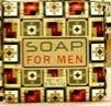 1.9oz SOAP MENS