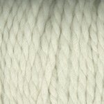 Baby Alpaca Grande By Plymouth Yarn