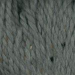 Baby Alpaca Grande Tweed By Plymouth Yarn