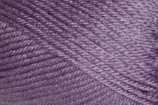 Uptown Worsted by Universal Yarn