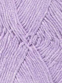 Babe Soft Cotton Worsted by Euro Baby