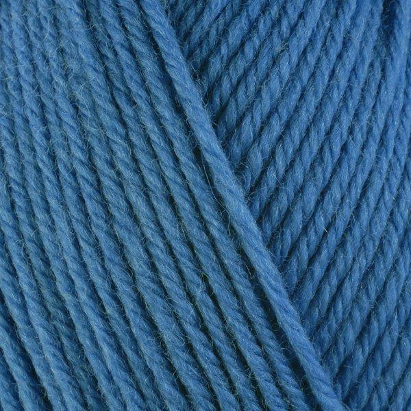 Ultra Wool Chunky by Berroco