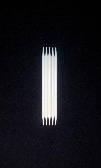 Bryspun Flexible Double Pointed Needles