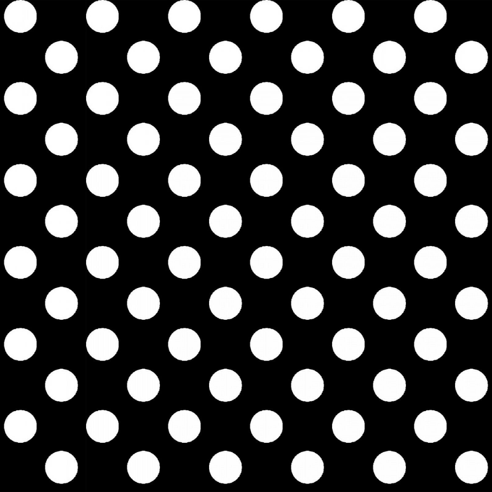Kimberbell Basics Fabric by Maywood Studio Sold by the Yard