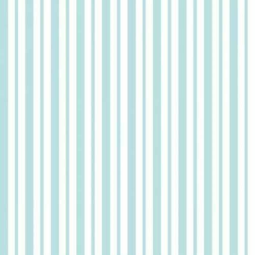 Kimberbell Basics Mini Awning Stripe Fabric by Maywood Stuido Sold by the Yard