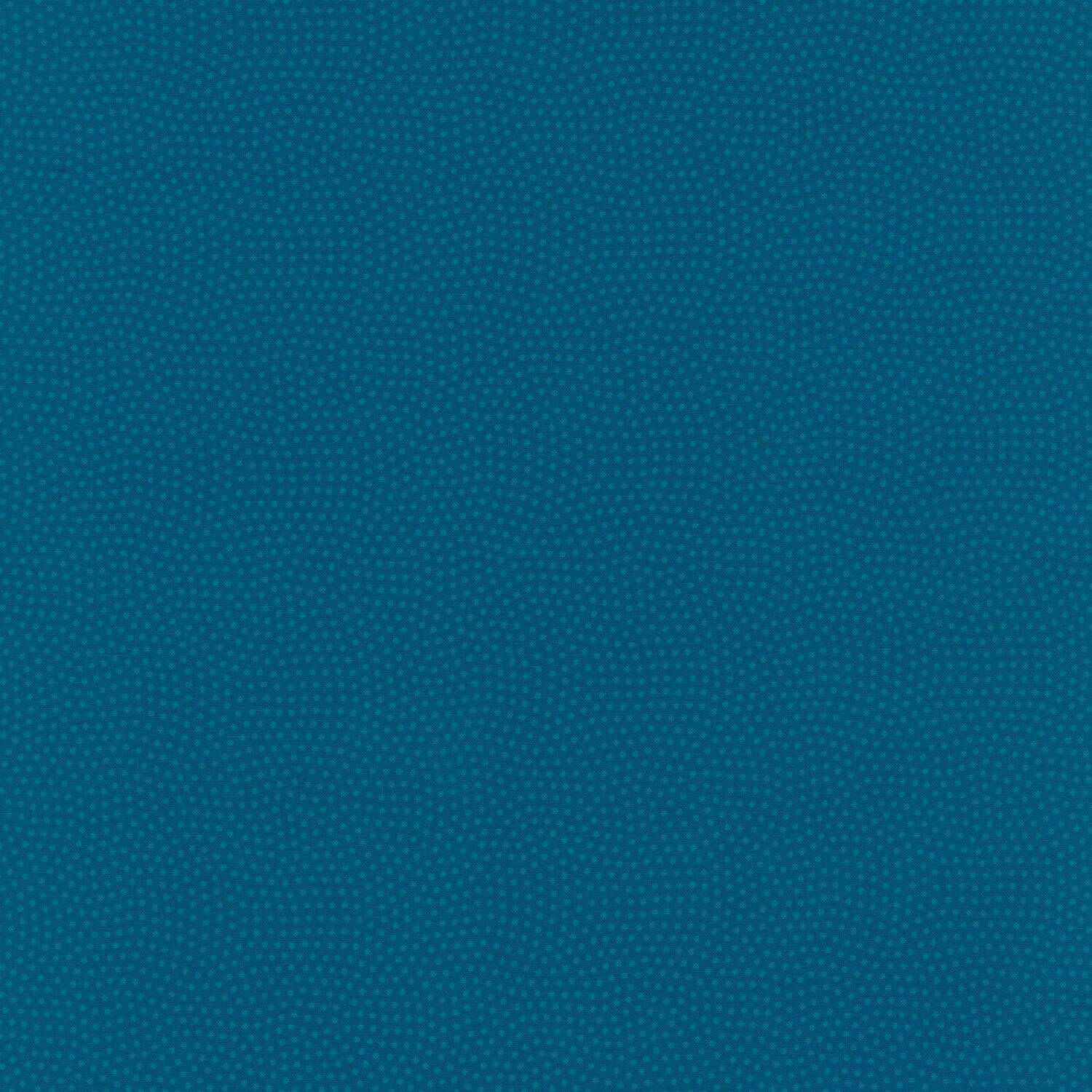 Ocean Spin Fabric by Timeless Treasures