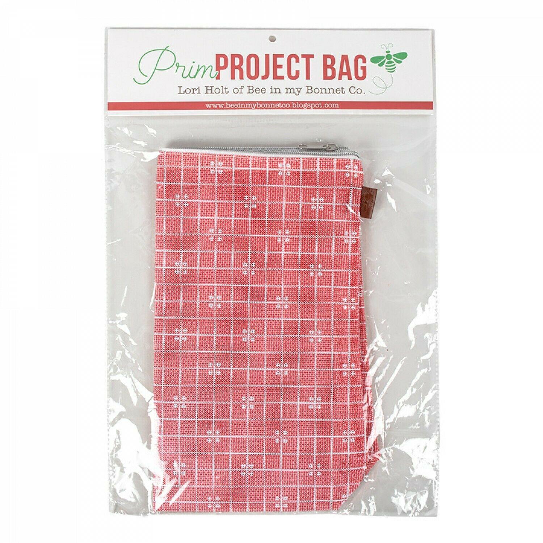 Prim Project Bag by Lori Holt