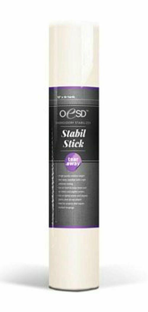 OESD STABIL STICK TEARAWAY 10x 10yd