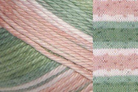 Cotton Supreme Batik