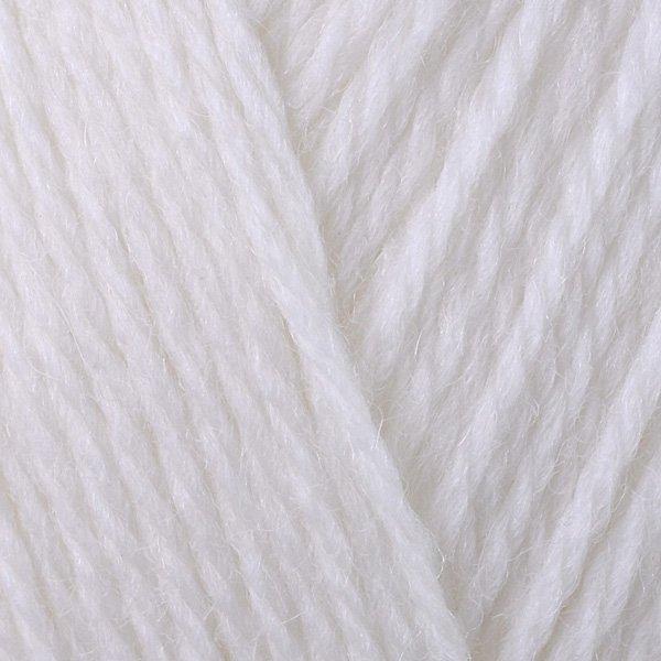 Ultra Wool Fine