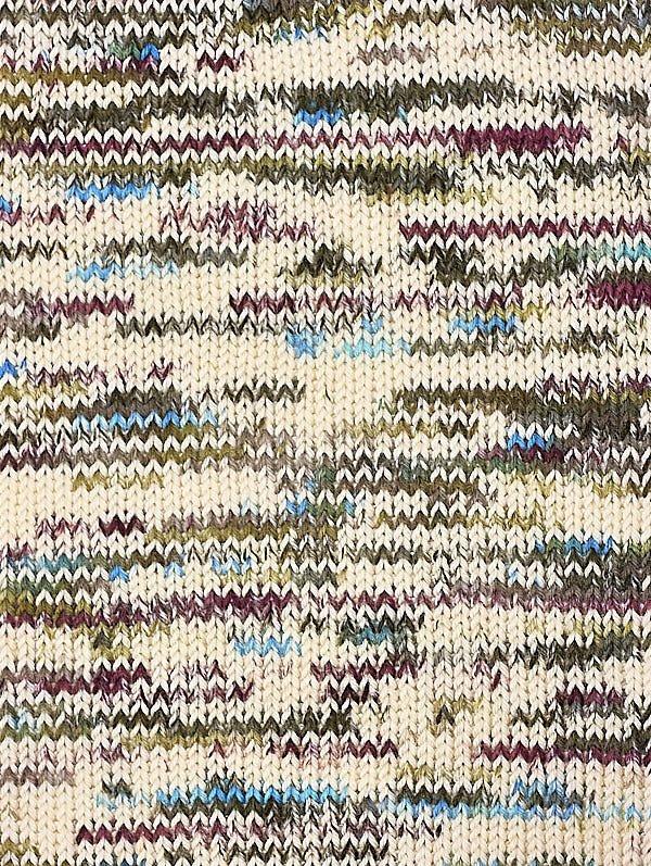 Ultra Wool Handpaints