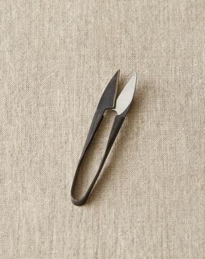 Yarn Snip