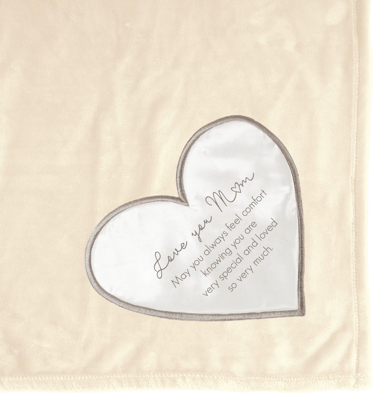50x60 Royal Plush Blanket