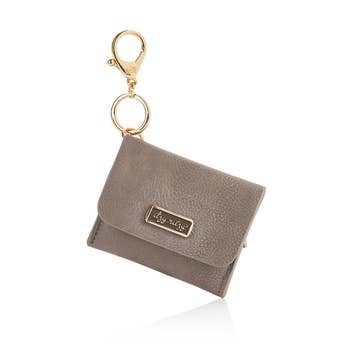 Itzy Ritzy Mini Wallet