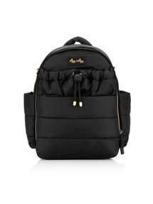 Black Dream Backpack