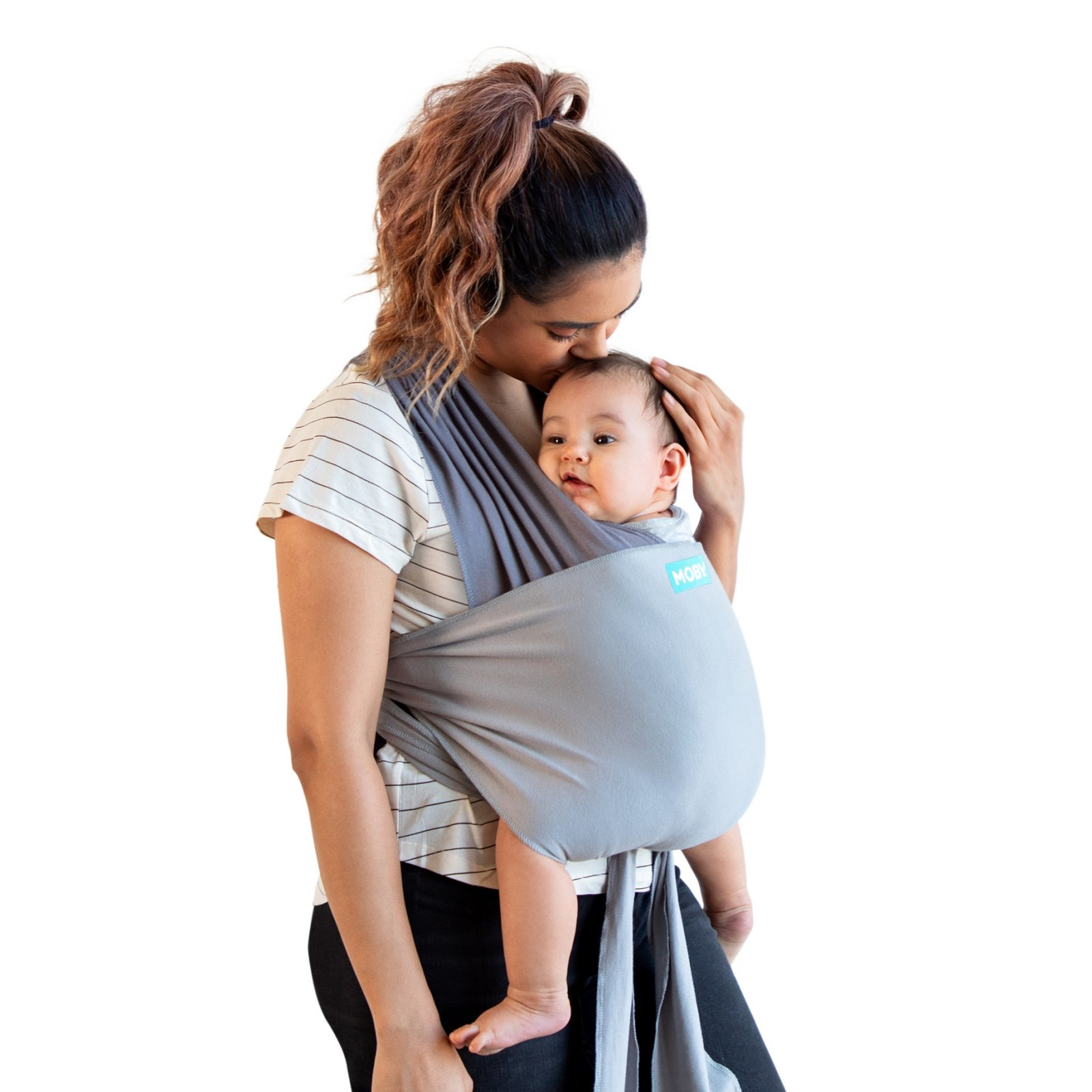Moby Easy Wrap