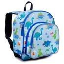 Backpack 12 inch