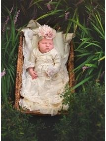 Dorothy Gown 0-3m