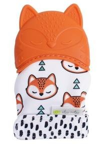 Fox Itzy Mitzy