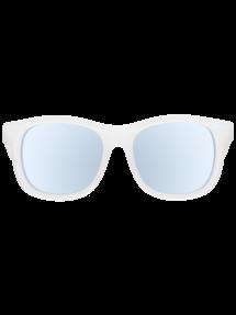 Babiators - The Ice Breaker- Polarized With Mirrored Lenses 0-2Y