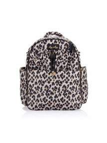 Leopard Dream Backpack