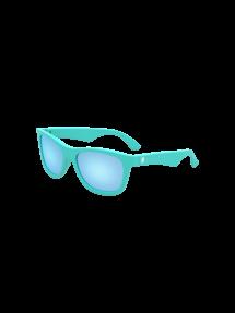 Babiators -The Surfer- Polarized W/ Mirrored Lens 3-5Y