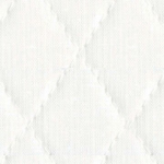 Natural Basics - Quilted Fabric