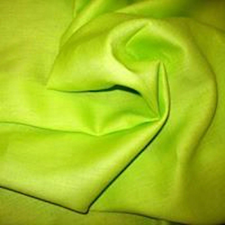 Lime Linen from Banana Republic/J Crew