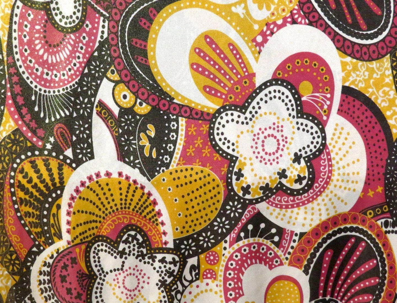TSI Silk Jersey Knit