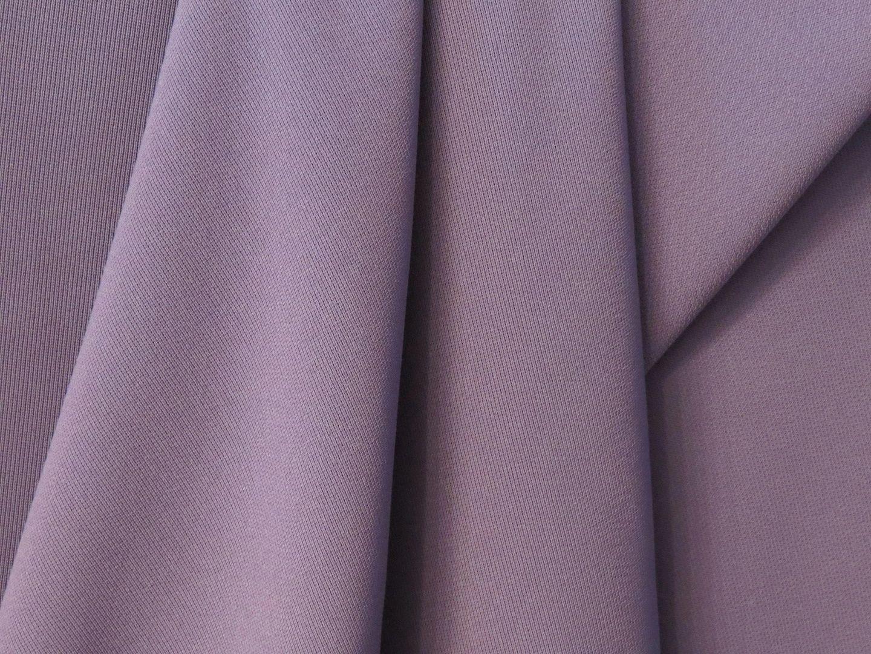 Lilac TriAcetate Suiting
