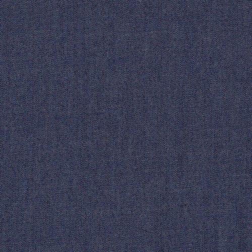 Classic Denim by Art Gallery Fabrics
