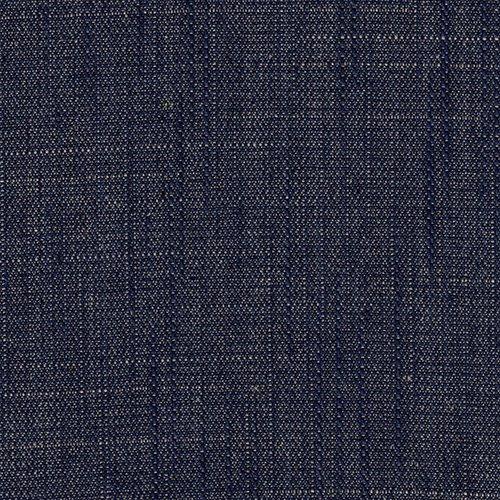 Bluebottle Field Texture Denim