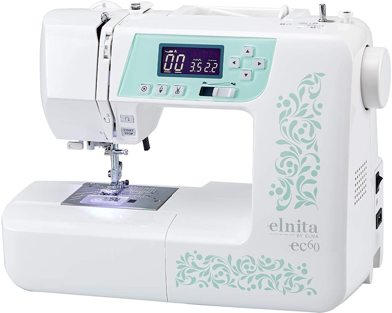 Elnita EC60