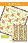 Pumpkin Farm Kit