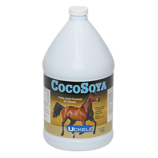 COCOSYA LIQUID