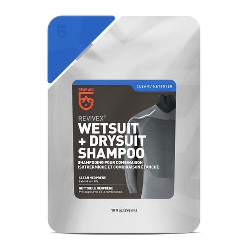 Revivex Wetsuit+Drysuit Shampo