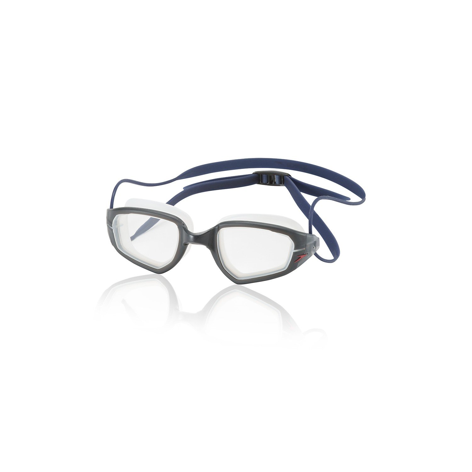 Covert Goggle
